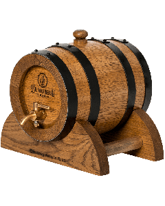 Heritage 1L Barrel