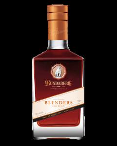 Bundaberg Blenders Edition Rum 700mL
