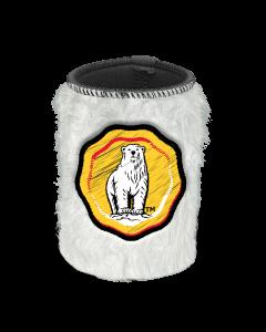 Bundaberg Furry Can Cooler