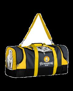 Bundaberg Bear Sports Bag