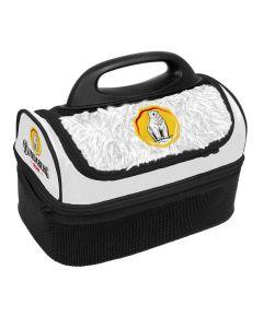 Bundaberg Rum Furry Lunch Cooler Bag