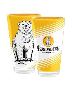 Bundaberg Bear Tumbler