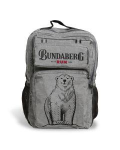 Bundaberg Rum Backpack