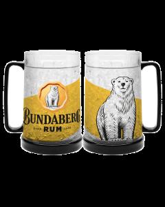 Bundaberg Rum Ezy Freeze Mug
