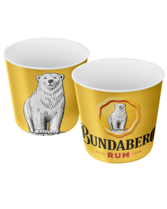 Bundaberg Rum Snack Bowl