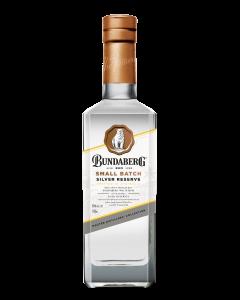 Bundaberg Small Batch Silver Reserve Rum 700mL