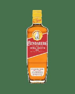 Bundaberg Red Rum 700mL