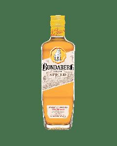 Bundaberg Spiced Rum 700mL