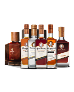 The Master Distillers' Collection
