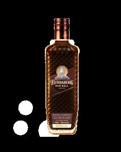Bundaberg Rum Ball Liqueur 700mL