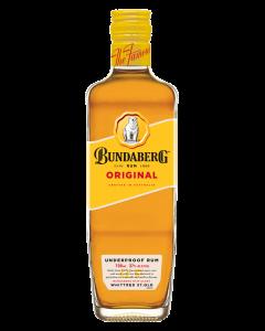 Bundaberg Original UP Rum 700mL