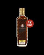 Royal Liqueur Banana & Toffee 12 Pack