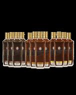 Royal Liqueur Mixed Flavour 12 Pack