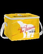Bundaberg Rum Cooler Bag
