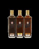 Royal Liqueur Mixed Flavour 3 Pack