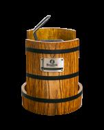 Bundaberg Rum Bottle Cradle